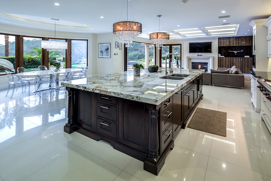 Kitchen Cabinet Showroom Marietta Ga Wow Blog